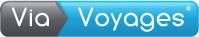 logo-via-voyages.jpg